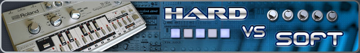 tb 303 vst plugins best softsynth emulator vsti instruments